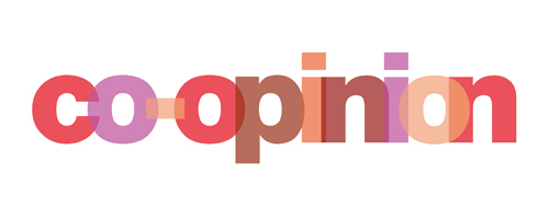 Co-Opinion Logo
