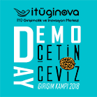 CetinCeviz-DemoDay-icon